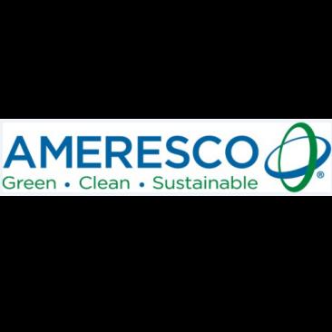 Ameresco Logo1