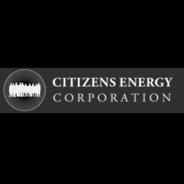 Citizen's Energy
