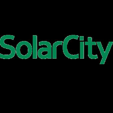 SolarCityLogo_Green1